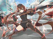 Ryoubi - New Link 02