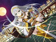 Gekkou - New Link 02