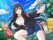 Ryouki - New Link 10