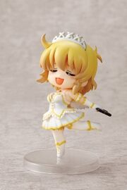 Ryouna Chibi Figure (SK EV)
