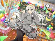 Gekkou - New Link 08