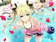 Marie Rose - New Link 02