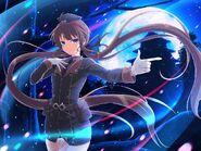 Ryoubi - New Link 07