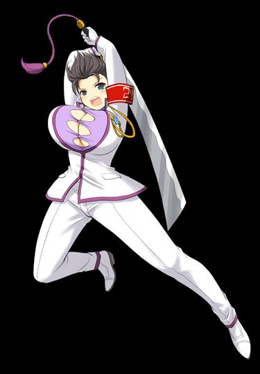 Kanzaki