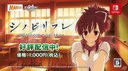 ShinobiRefle-Senran-Kagura-9