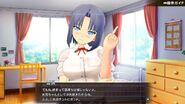 ShinobiRefle-Senran-Kagura-5