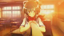 Asuka Shinobi Refle 3.jpg