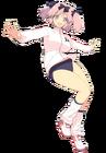 Hibari Burst
