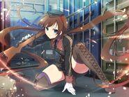 Ryoubi - New Link 13