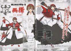 Ryobi-diseño