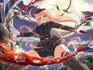 Souji - New Link 04