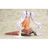 Gutto kuru Figure Collection La beaute Senran Kagura Yagyu 314783.4