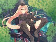 Souji - New Link 09