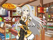 Gekkou - New Link 01