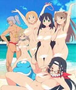 Nudist Beach.jpg