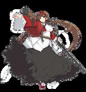Ryobi SV