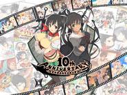 2021-09-22 10th-Anniversary NewLink