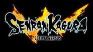 Senran Kagura Estival Versus (Trailer)