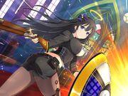 Ryouki - New Link 02