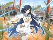 Ikaruga - New Link 03