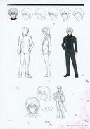 Yande.re 460729 sample business suit character design kiriya (senran kagura) senran kagura