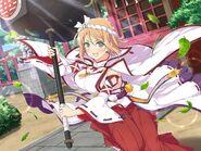 Hanabi - New Link 12