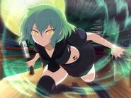 Hikage - New Link 02