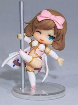 Haruka Chibi Figure (SK EV).jpg