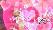 Haruka Death Kiss.jpg