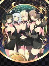 Zodiac team.jpg