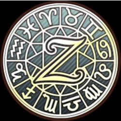 Comité de Estrellas del Zodíaco