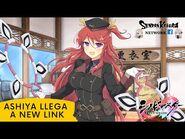 """""""¿Tienes Fé en tus Creencias?"""" - Shinobi Master Senran Kagura- New Link."""
