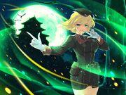 Ryouna - New Link 07