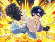Yozakura - New Link 15