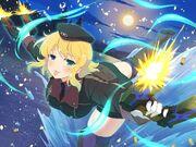 Ryouna - New Link 02