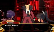 Senran-kagura-2-deep-crimson-recensione-schermata-03