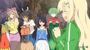 Yomi-ending-girls-heart