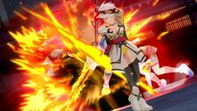 Miyabi Delightful Inferno.jpg