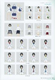 Yande.re 460827 sample senran kagura yaegashi nan