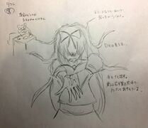 Shinobi-Refle 12-17-17 002