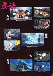Yande.re 460813 sample senran kagura yaegashi nan