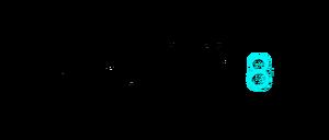 Sense 8 logo 001.png