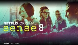 Sense8 Season 1.jpg