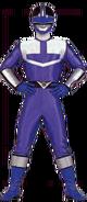 00-blue