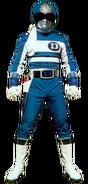80-blue