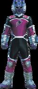 07-violet