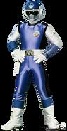 86-blue