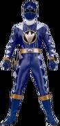 03-blue