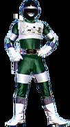 84-green