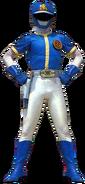 83-blue